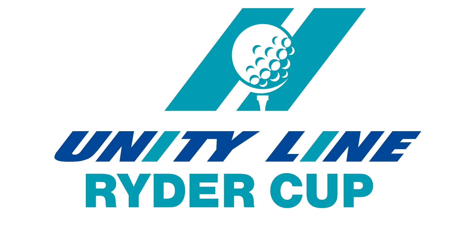 Unity Line Ryder Cup