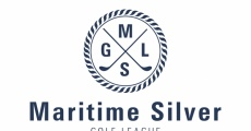 Maritime Silver Golf League