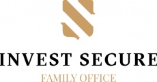 Turniej Klubowy z Invest Secure-Family Office