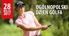Ogólnopolski Dzień Golfa