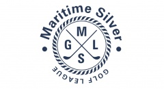 maritime-silver-golf-league